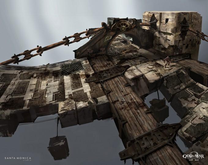God_of_War_Ascension_Concept_Art_Hecaton_St_LukeBerliner