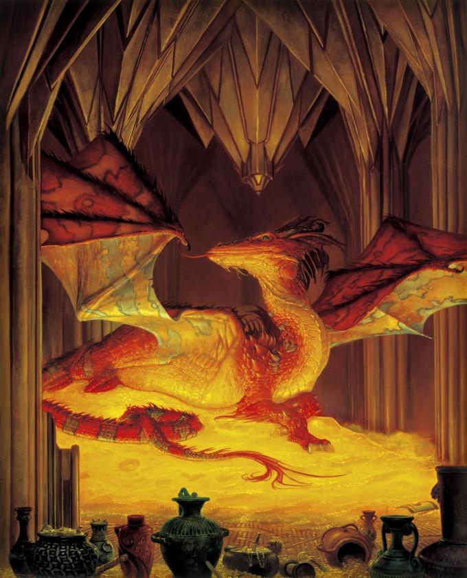 Middle-Earth_Hobbit_Smaug_Donato_Giancola_Art_01