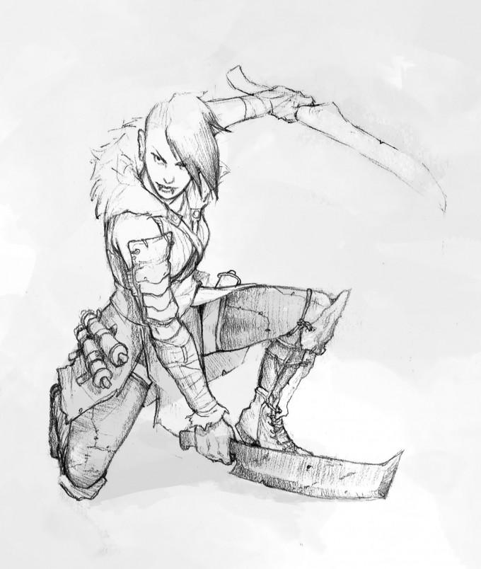 Mitchell_Malloy_Concept_Art_Sketch_2013_SeekerGreyDog