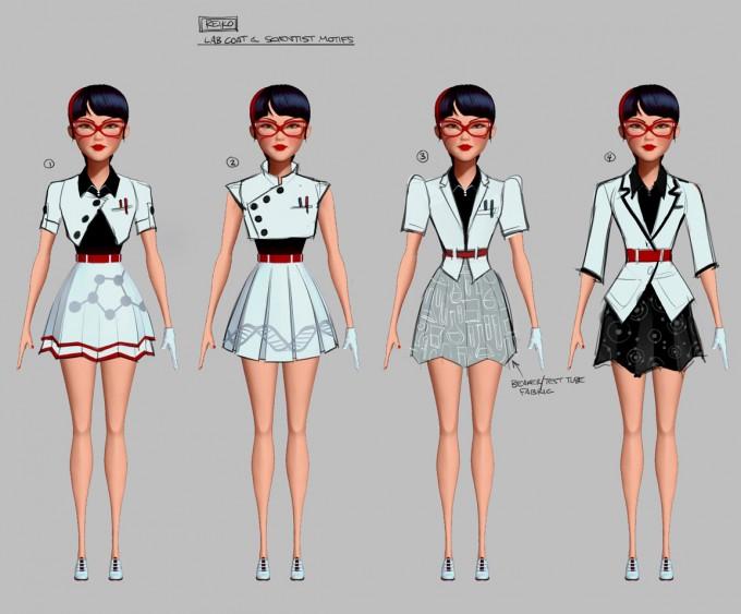 Powerstar_Golf_Concept_Art_Illustrations_Claire_Hummel_06