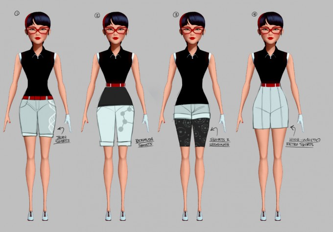 Powerstar_Golf_Concept_Art_Illustrations_Claire_Hummel_07