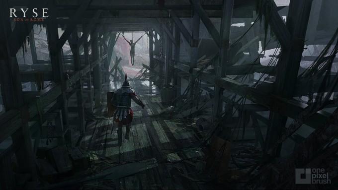 RYSE-Dead-Hanger-Concept_Art_OnePixelBrush