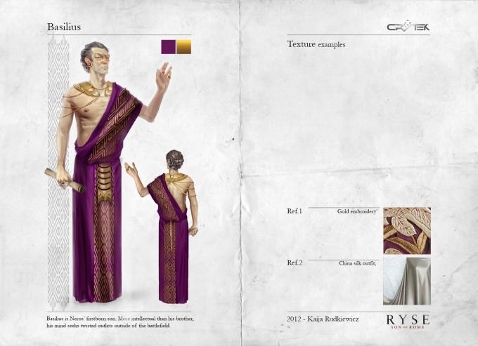Ryse_Concept_Art_KR_Basilius