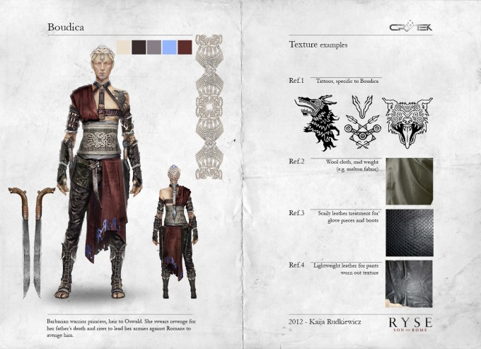 Ryse_Concept_Art_KR_Boudica