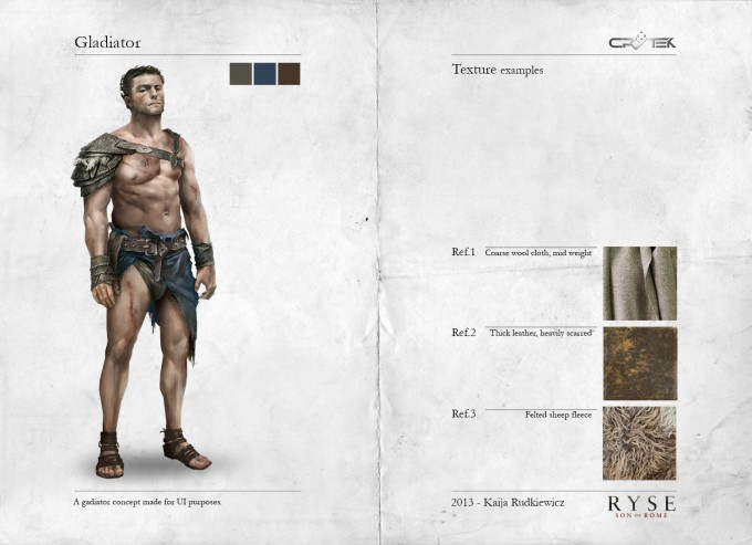 Ryse_Concept_Art_KR_Gladiator