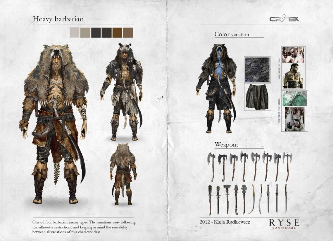 Ryse_Concept_Art_KR_Heavy_Barbarian