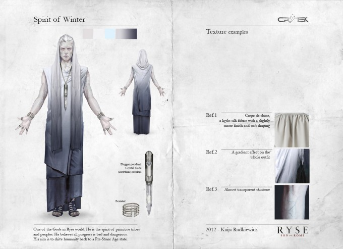 Ryse_Concept_Art_KR_Spirit_Winter