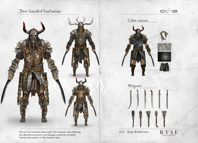 Ryse_Concept_Art_KR_Two-Handed_Barbarian