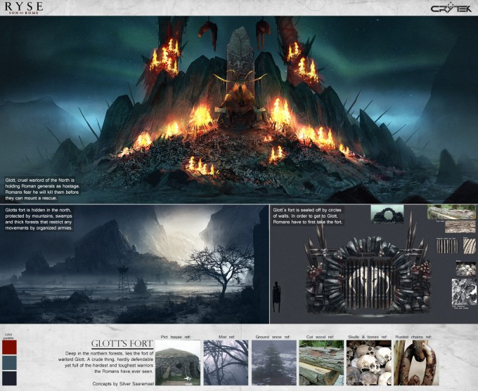Ryse_Concept_Art_SilverS_Glott_03