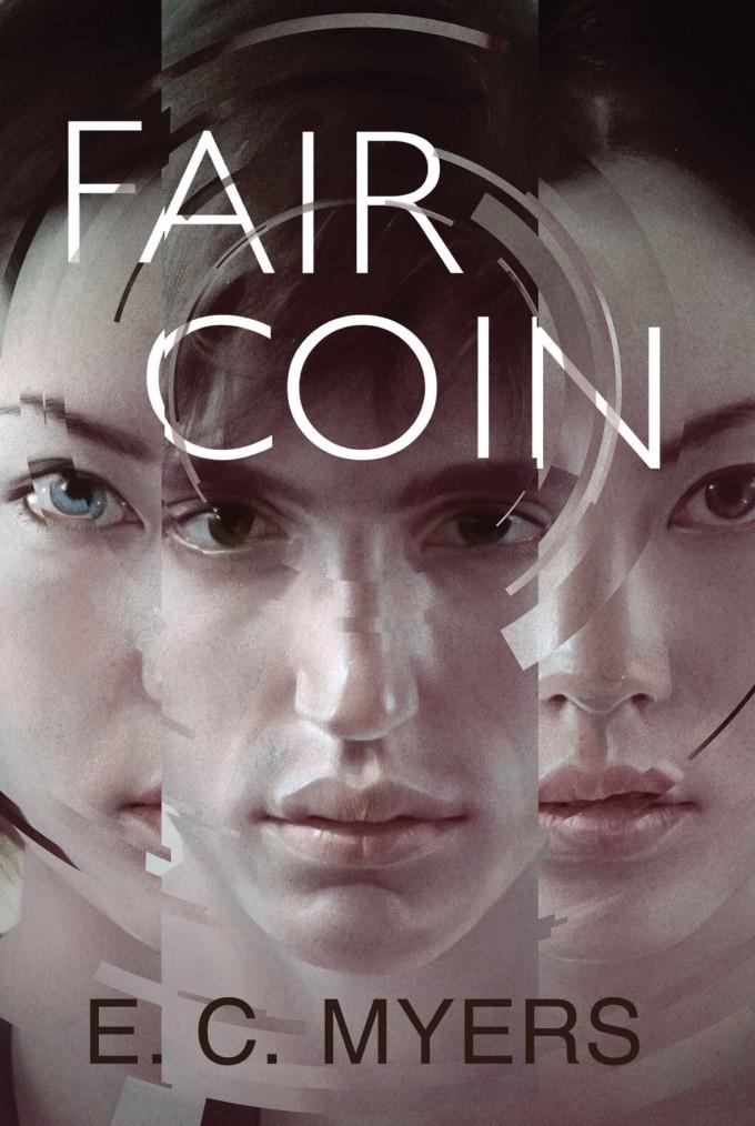 Sam_Weber_Art_Cover_Fair_Coin