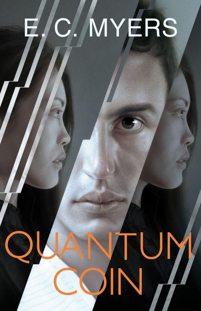 Sam_Weber_Art_Cover_Quantum_Coin