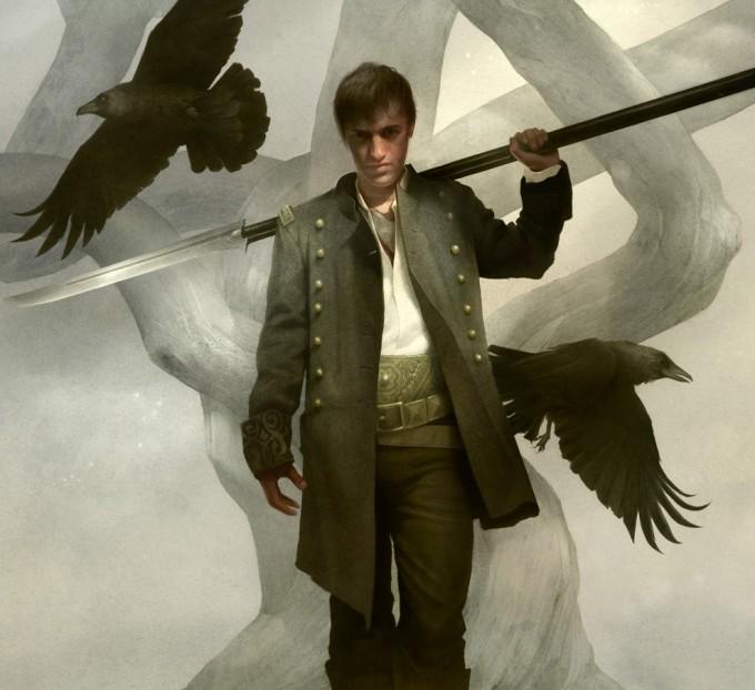 Sam_Weber_Cover_Art_The_Shadow_Rising_01