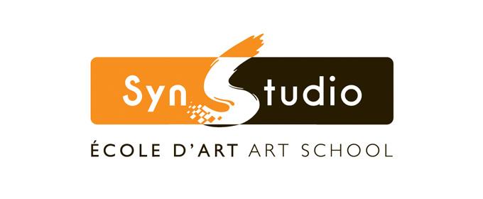 Syn_Studio_Logo