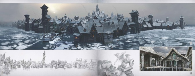 The_Hobbit-The_Desolation_of_Smaug_Chronicles-Art_Design_01