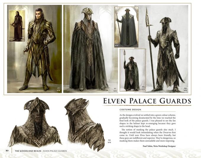 The_Hobbit-The_Desolation_of_Smaug_Chronicles-Art_Design_03
