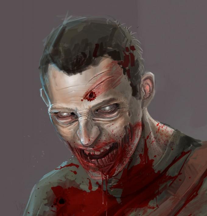 Undead_Zombie_Concept_Art_01_Andrian_Luchian
