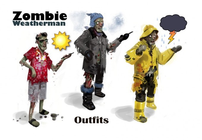 Undead_Zombie_Concept_Art_01_Billy_George