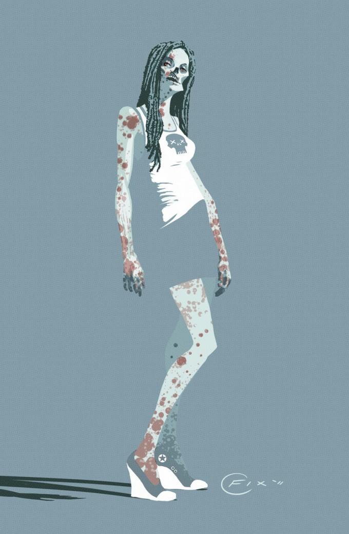 Undead_Zombie_Concept_Art_01_Colin_Fix