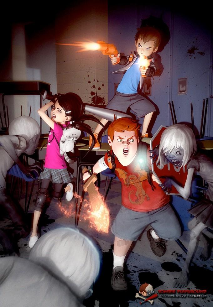 Undead_Zombie_Concept_Art_01_Jason_Chan