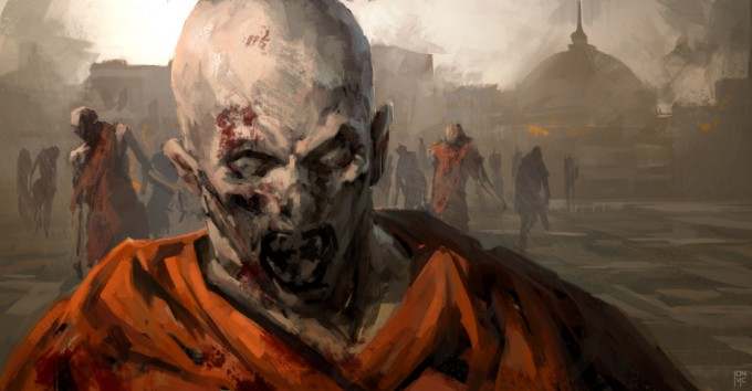 Undead_Zombie_Concept_Art_01_Jon_McCoy