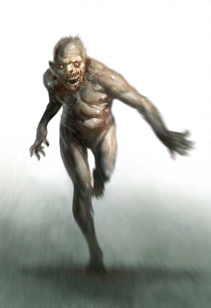Undead_Zombie_Concept_Art_01_Karl_Lindberg