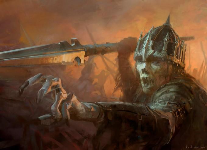 Undead_Zombie_Concept_Art_01_Karl_Simon_Gustafsson