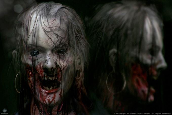 Undead_Zombie_Concept_Art_01_Morgan_Yon