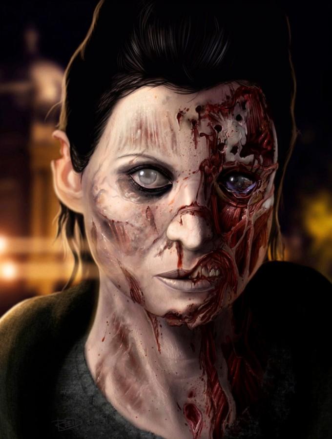 Undead_Zombie_Concept_Art_01_Reid_Southen