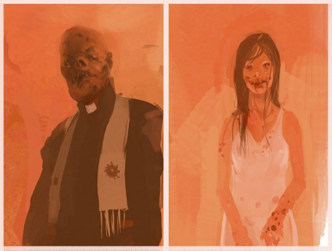 Undead_Zombie_Concept_Art_01_Ryan_DeMita