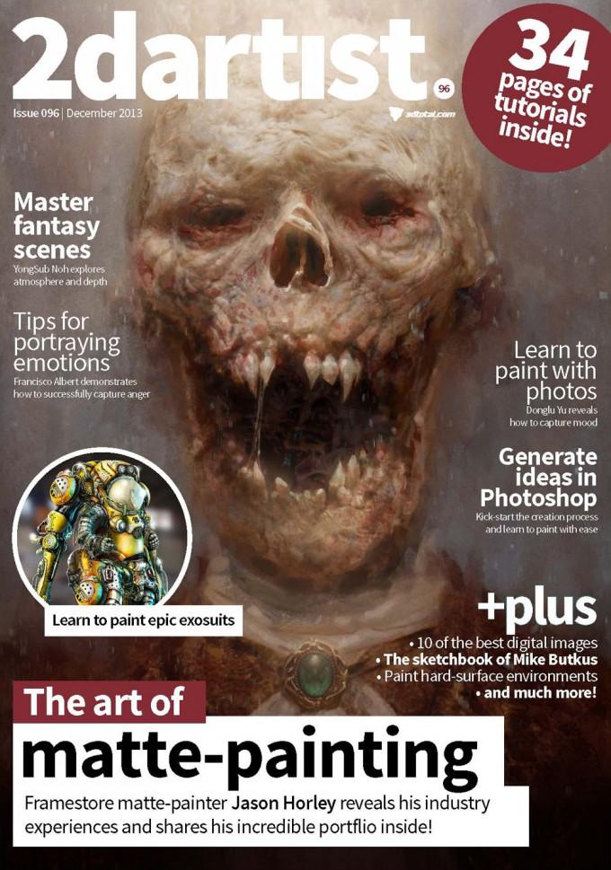 2DArtist_Issue_096_Dec13_Page_001a