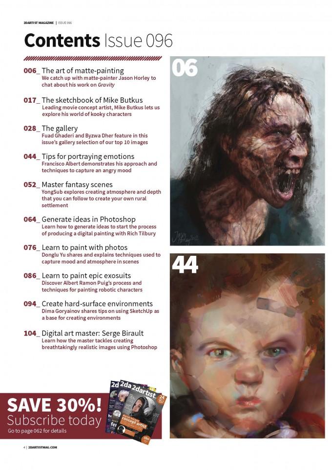 2DArtist_Issue_096_Dec13_Page_004a