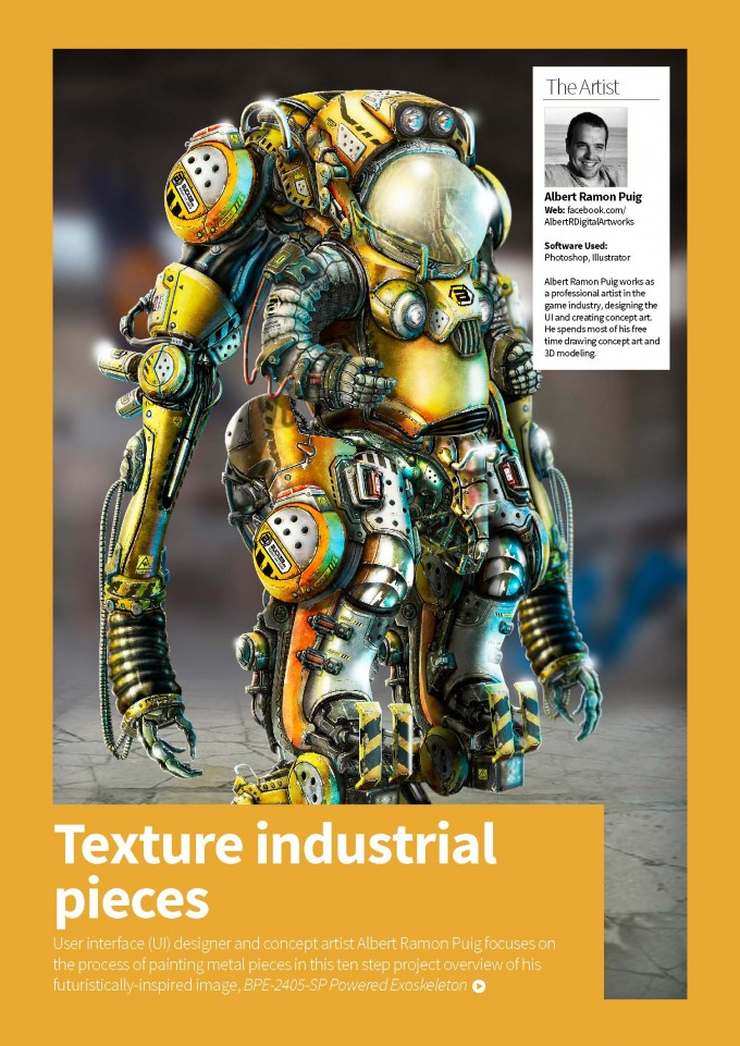 2DArtist_Issue_096_Dec13_Page_086