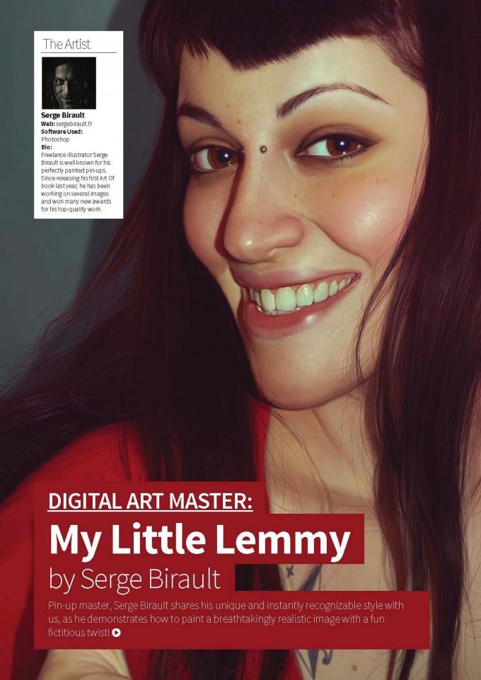 2DArtist_Issue_096_Dec13_Page_104a