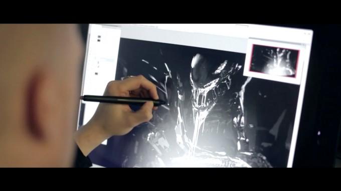 Alien_Isolation_Concept_Art_01