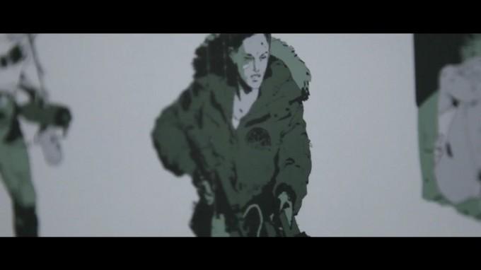 Alien_Isolation_Concept_Art_03