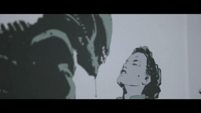 Alien_Isolation_Concept_Art_04