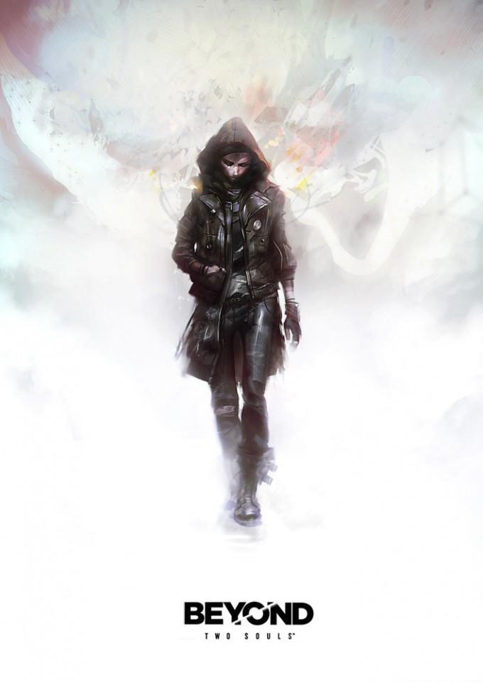 Beyond_Two_Souls_Concept_Art_FA01