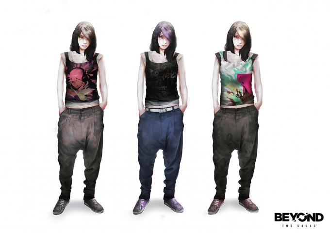 Beyond_Two_Souls_Concept_Art_FA02