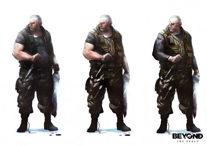 Beyond_Two_Souls_Concept_Art_FA06