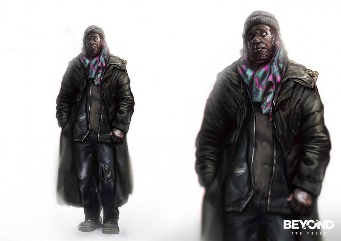 Beyond_Two_Souls_Concept_Art_FA08