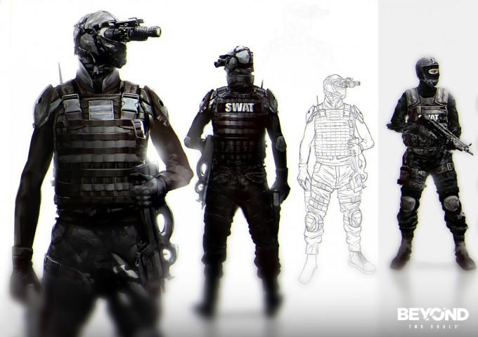 Beyond_Two_Souls_Concept_Art_FA09