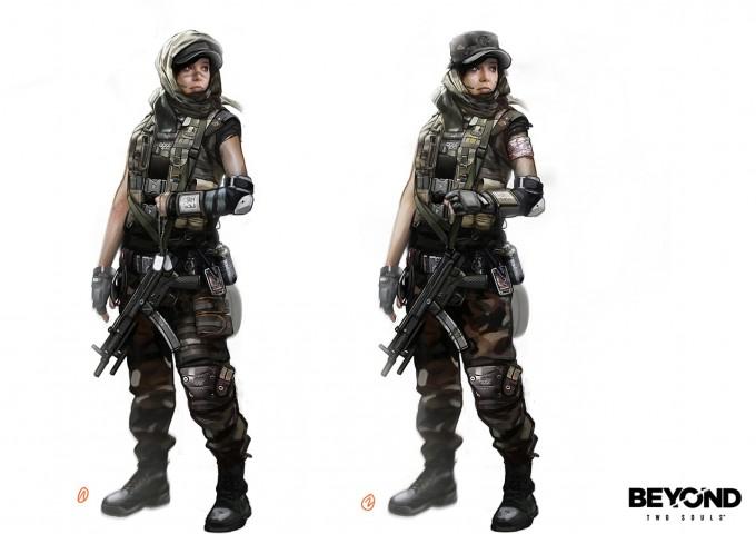 Beyond_Two_Souls_Concept_Art_FA10