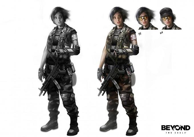 Beyond_Two_Souls_Concept_Art_FA12