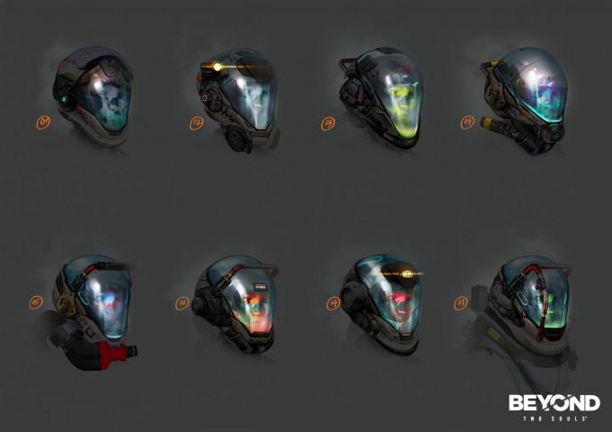 Beyond_Two_Souls_Concept_Art_FA15