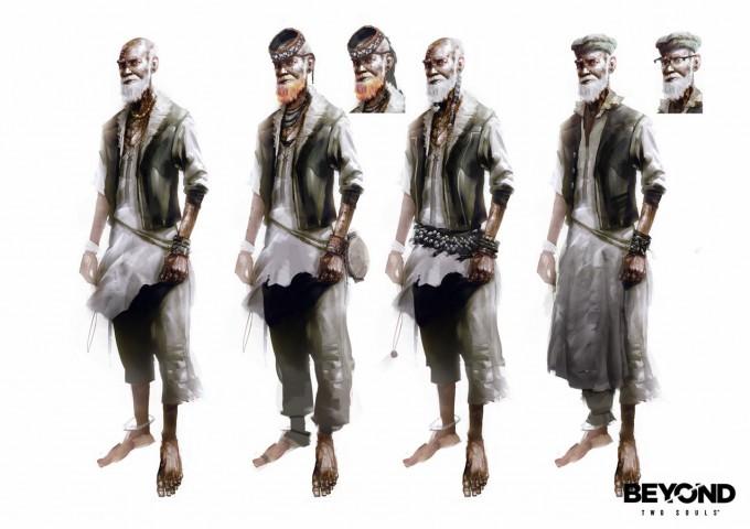 Beyond_Two_Souls_Concept_Art_FA19
