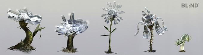 Danny_Pak_Concep_Art_Illustration_10_plant2