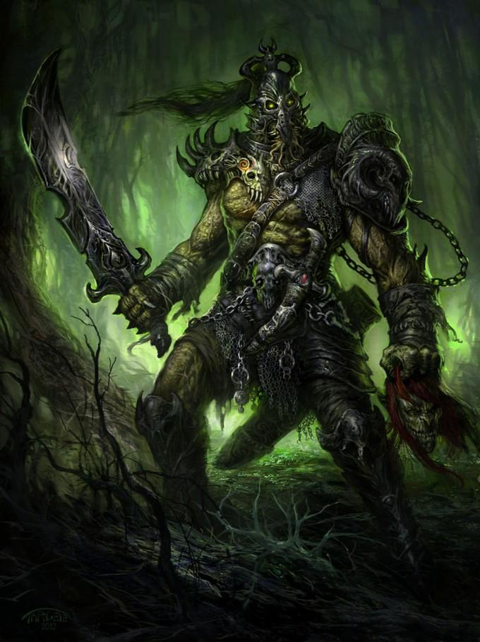 Dark-Legends_cw_Targete_Illustration_Concept_Art