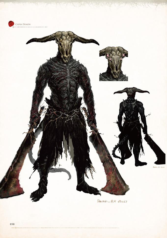 Dark_Souls_Design_Works_05