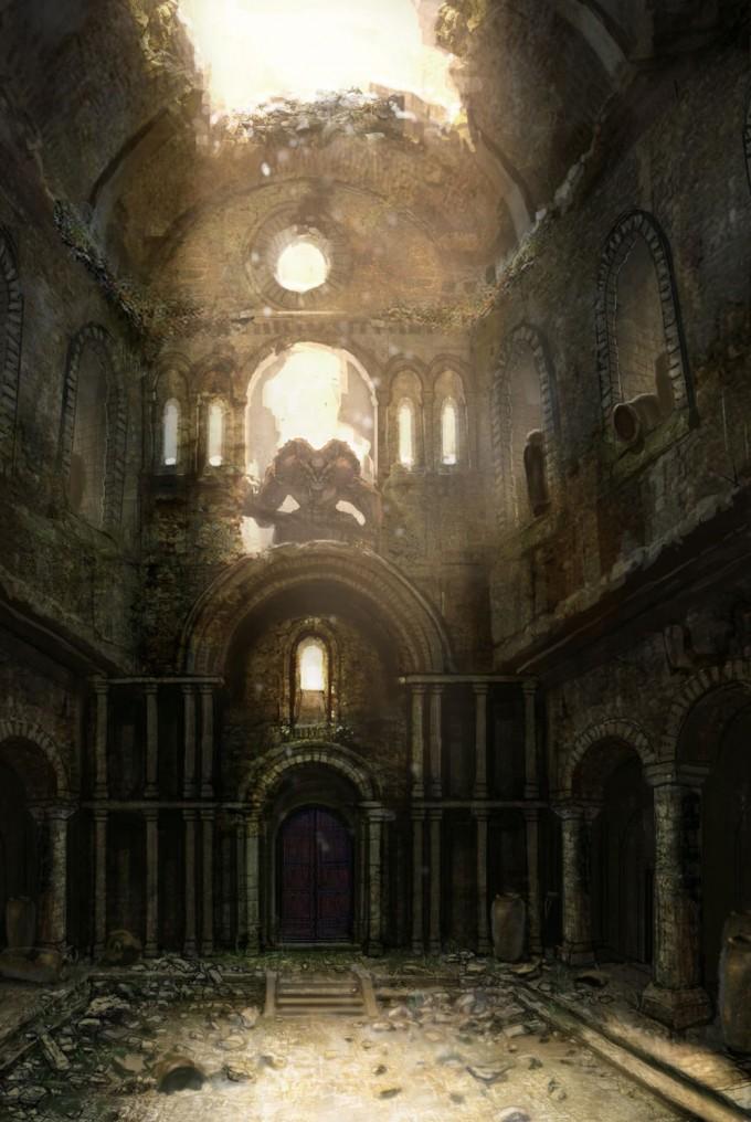 Dark_Souls_Design_Works_10