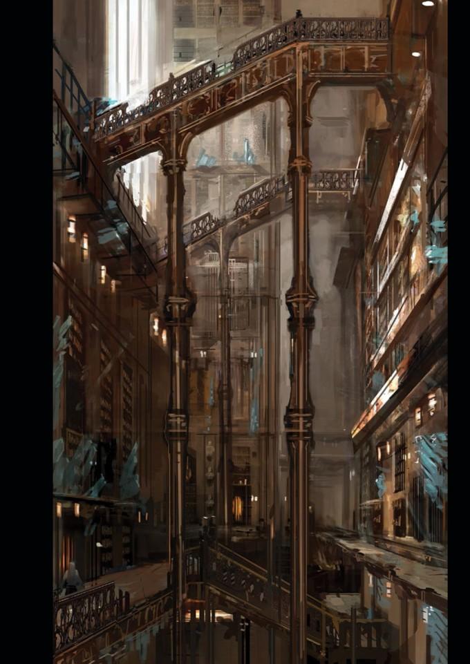Dark_Souls_Design_Works_19